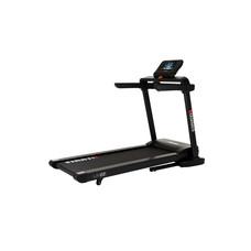 Hammer Fitness Life Runner 22i TFT met Touch Screen