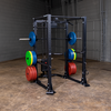 ProClubline GPR400 Power Rack