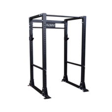 ProClubline GPR400 Power Rack - Direct Levebaar