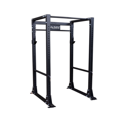 ProClubline GPR400 Power Rack | gratis installatie