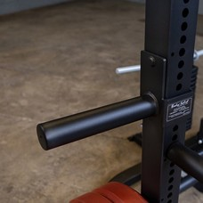 Body-Solid GPRWH Weight Horn Attachment voor GPR400
