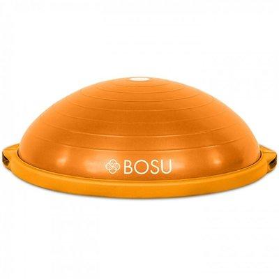 BOSU HOME Orange-Orange