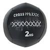 Crossmaxx LMX1244 Pro Wall Ball 2 - 12 kg