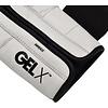 RDX Sports Bokshandschoenen Leer S5 - Sparring