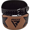 RDX Sports Powerlifting Riem 15 cm