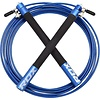 RDX Sports C3 Speedrope - Springtouw - Verstelbaar - Aluminium Hendel