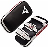 RDX Sports APR-T1 Stootkussen - Thai Kick Pad