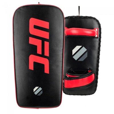 UFC Contender Muay Thai Armpad