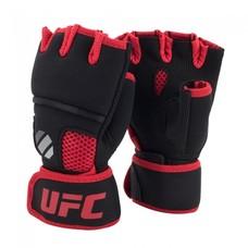 UFC Contender Quick Wrap Binnenhandschoenen Met Gel-Padding