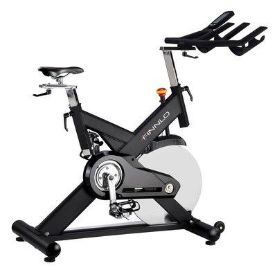 Finnlo CRS3 Speedbike | Indoor Bike