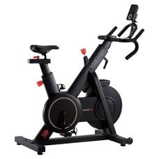 Toorx SRX Speed Mag Spinningbike - verwacht juni