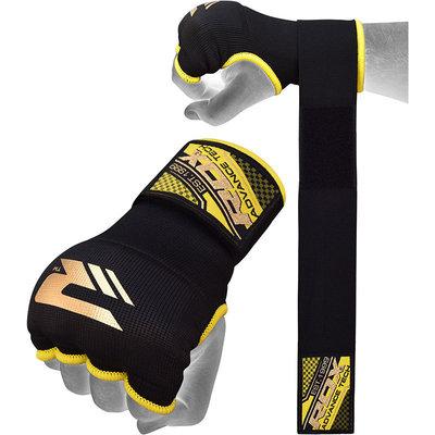 RDX Sports Hosiery Inner - Binnenhandschoenen met polsband