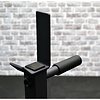 Strenghtmaxx SPR-1 Verstelbare Haltersteunen / Squatstandaard