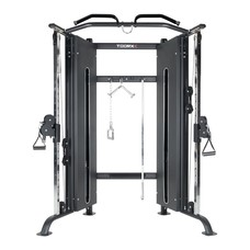 Toorx CSX-3000 Functional Trainer - leverbaar begin juni