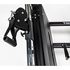 Toorx CSX-3000 Functional Trainer - direct leverbaar