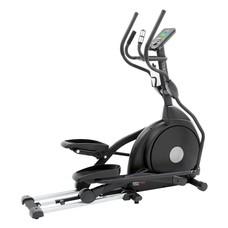 Toorx ERX-700 Front Driven Crosstrainer  | gratis installatie
