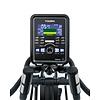 Toorx ERX-700 Front Driven Crosstrainer - verwacht half juni