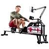 Hammer Fitness Ocean One Waterrower | Roeimachine