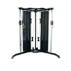 Toorx CSX-70 Functional Trainer 2 x 50 kg