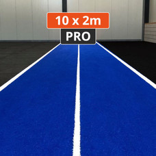 PTessentials Sprinttrack Multiplay PRO - Blauw