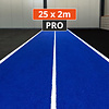 PTessentials Sprinttrack Multiplay PRO - Blauw