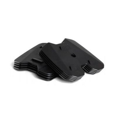 Bowflex SelectTech 2080 Upgrade Kit
