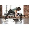 BowFlex SelectTech® 3.1S Bench