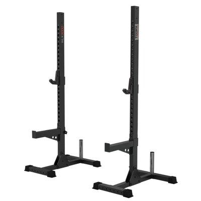 Toorx Portable Squat Stand WLX-3000 - 3 December