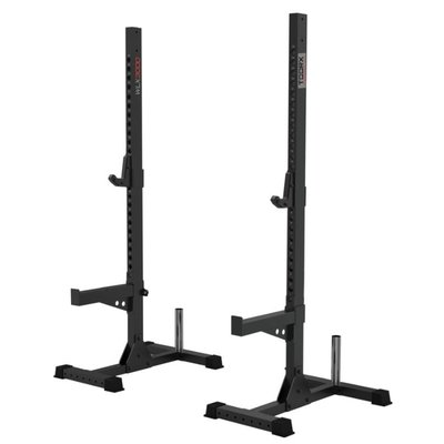 Toorx Portable Squat Stand WLX-3000