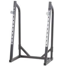Toorx WLX-50 Multipress Rack