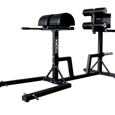 Toorx Professional Cross Training GHD Bench WBX-250