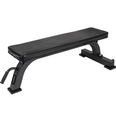 Toorx Flat Bench WBX-100