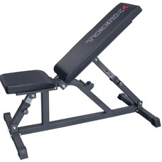 Toorx Training bench WBX-85