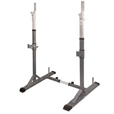 Toorx Squat Stand WBX-50
