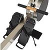 Hammer Fitness Augletics Roeitrainer Eight Black
