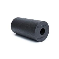 Blackroll Standard Foam Roller