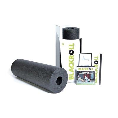 Blackroll Standard 45 Foam Roller - 45 cm