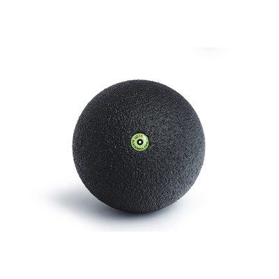 Blackroll BALL 12 triggerpoint ball