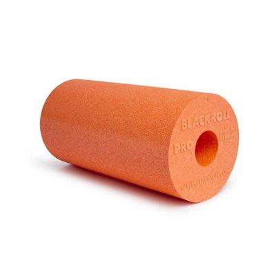 Blackroll PRO Foam Roller Oranje
