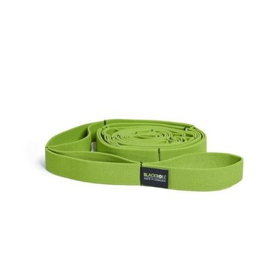 Blackroll MULTI BAND Groen