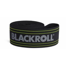 Blackroll RESIST BAND