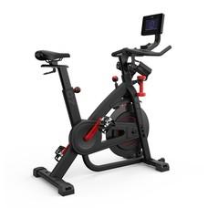 BowFlex C7 Indoor Cycle - verwacht november