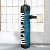 Super Pro Water-Air Punching Bag - Zwart