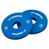 PTessentials OFP200 Fractional Plates (per stuk) - B-keuze - 50% korting