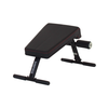 Inspire Fitness Mini Ab Crunch Bench - Ab Bench
