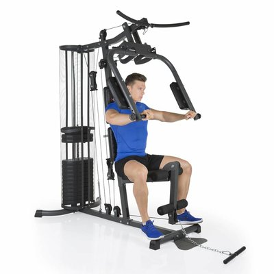 Hammer ULTRA Multigym - Homegym