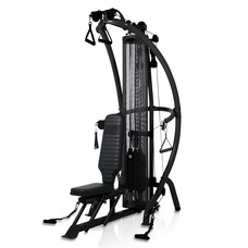 Inspire Fitness Multi-Gym M1
