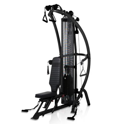 Inspire Fitness Multi-Gym M1 | Gratis Installatie
