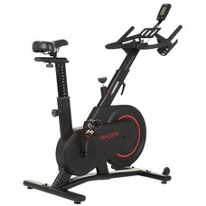 Hammer Fitness SALE - Racer Speedbike Indoor Cycle - Op is Op