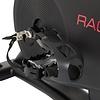 Hammer Fitness Racer Speedbike Indoor Cycle